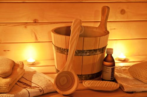 sauna-und-zubehoer